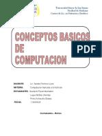 tarea 1  modulo 1 computacion