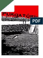 purgatorio kindle.pdf