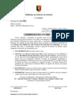 01736_09_Citacao_Postal_msena_AC1-TC.pdf