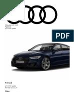 audi_a7_sport.pdf