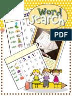 FREECVCWordSearchShortARFK2d.pdf