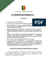 05880_08_Citacao_Postal_jjunior_AC1-TC.pdf