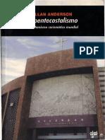 1)BÁSICO_Anderson(2007)_trasfondo_histórico_teológico_del_pentecostalismo.pdf
