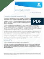 Tecnologia_informacion
