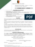 07312_10_citacao_postal_slucena_ac1-tc.pdf