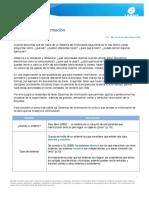 Sistema_informacion
