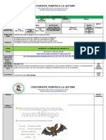 1. GUÍA DE APRENDIZAJE 2020.docx