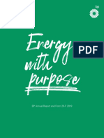 BP Annual Report and Form 20-F 2019.pdf