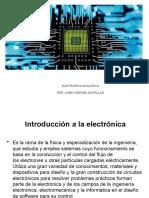 Leccion_1_Introduccion(JAIME).pptx