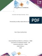 Paso 1 Dialogo con las familias y Documento escrito.docx