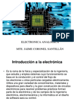 Leccion_1_Introduccion(JAIME).pdf