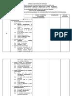 Plan de evaluación Medios de Comunicación e Información Internacional.docx