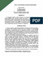 levine1982.pdf