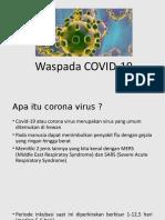 penyuluhan covid-19.pptx