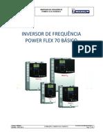 Apostila curso INVERSOR POWER FLEX 70 1911150420120101 (1).pdf