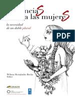 LibroGRADEViolenciaSMujereS.pdf