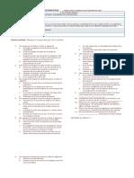 6. CUESTIONARIO ANGULOS DIRECCION RUEDAS