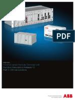 Part3 DIN rail solutions en.pdf