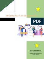 Estrategias de distribución y ecommerce