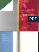 Cruz del sur, Ama Amoedo.pdf