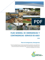 PLAN-GENERAL-DE-EMERGENCIAS-Y-CONTINGENCIASEMQ-2018