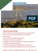 L-T Estructuras  Agosto 2019.pptx