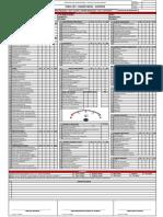 CHECK LIST EQUIPOS.pdf