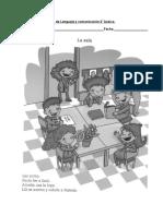 Guía 2° L.doc