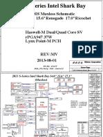 HP ProBook 450 G1 Wistron S-Series Shark Bay 12241-1 48.4YW05.pdf