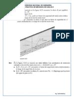 Clase Practica Taludes por el Metodo Sueco.pdf