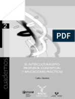 EL INTERCULTURALISMO.pdf