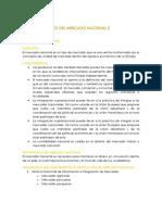 COMPORTAMIENTO DEL MERCADO NACIONAL E INTERNACIONAL_Eq3.pdf