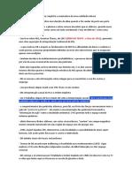 David Bohm e a ordem implícita fichamento.docx