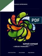 Trabalho Finanças Empresariais_Final