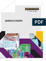 8192-QUIMICA COMUN INTERIOR