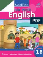 اللغة الانجليزية الطالب الجزء الثاني