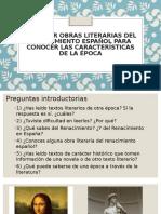 Renacimiento español.pptx