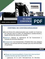 3_22-2-20_GAG_Control_de_convencionalidad_modificado.pdf