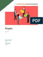 03 - Informe Grupos Scherzer (Lipatin-Nogueira).docx