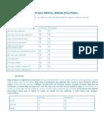 Examen MENTAL FOLSTEIN.docx