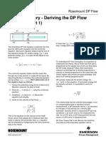 DP FLOW MEASUREMENT.pdf