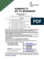 12wknm20_week12_2020.pdf