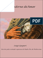 _Luigi Gaspari_Caderno do Amor.pdf