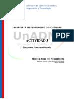 DMDN_U2_A3_OSOP