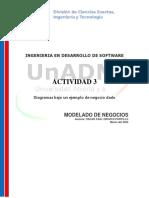 DMDN_U4_A3_OSOP
