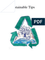 Sustainable Tips.pdf