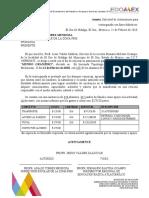 PROYECTO PRIMARIA 2017 - 2018 MUNDO GRANJERO.docx
