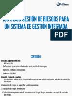 Diapositivas_mod6.pdf