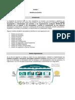 Gestion por procesos_Unidad_1_V1