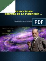 Antecedentes del Psicoanálisis.pptx
